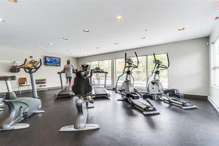 Photo 20: 428 15918 26 AVENUE in Surrey: Grandview Surrey Condo for sale (South Surrey White Rock)  : MLS®# R2024899