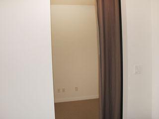 Photo 15: 428 15918 26 AVENUE in Surrey: Grandview Surrey Condo for sale (South Surrey White Rock)  : MLS®# R2024899