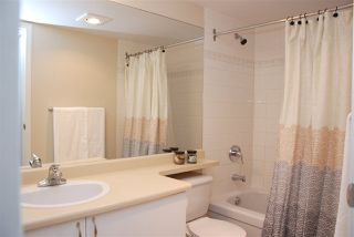 Photo 11: 209 518 THIRTEENTH STREET in New Westminster: Uptown NW Condo for sale : MLS®# R2051041