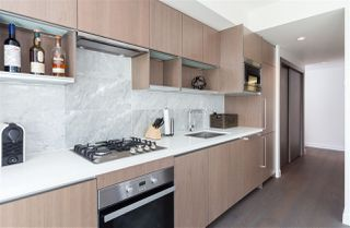 Photo 7: 1756 38 SMITHE STREET in Vancouver: Yaletown Condo for sale (Vancouver West)  : MLS®# R2106045