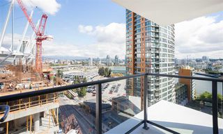 Photo 8: 1756 38 SMITHE STREET in Vancouver: Yaletown Condo for sale (Vancouver West)  : MLS®# R2106045