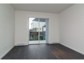 Photo 5: 15 8476 207A STREET in Langley: Willoughby Heights Townhouse for sale : MLS®# R2114834