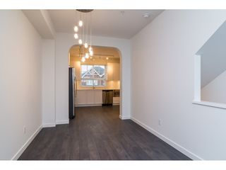 Photo 7: 15 8476 207A STREET in Langley: Willoughby Heights Townhouse for sale : MLS®# R2114834