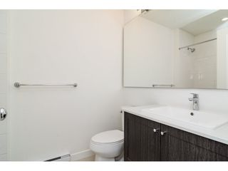 Photo 16: 15 8476 207A STREET in Langley: Willoughby Heights Townhouse for sale : MLS®# R2114834