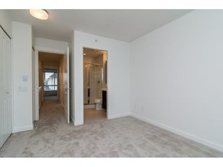 Photo 13: 15 8476 207A STREET in Langley: Willoughby Heights Townhouse for sale : MLS®# R2114834