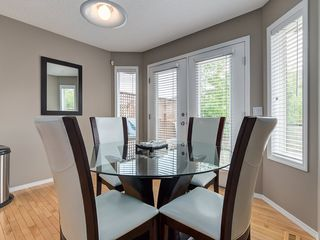 Photo 11: 87 Chapman Circle SE in Calgary: Chaparral House for sale : MLS®# C4064813