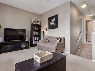 Photo 26: 87 Chapman Circle SE in Calgary: Chaparral House for sale : MLS®# C4064813