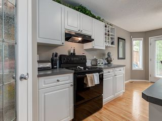 Photo 6: 87 Chapman Circle SE in Calgary: Chaparral House for sale : MLS®# C4064813