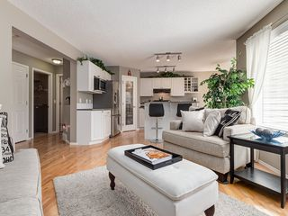 Photo 15: 87 Chapman Circle SE in Calgary: Chaparral House for sale : MLS®# C4064813