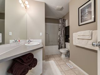 Photo 27: 87 Chapman Circle SE in Calgary: Chaparral House for sale : MLS®# C4064813