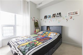 Photo 11: 126 Simcoe St Unit #1808 in Toronto: Waterfront Communities C1 Condo for sale (Toronto C01)  : MLS®# C3683165