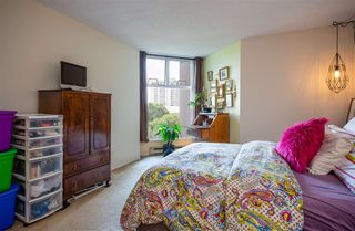 Photo 13: 504 1135 QUAYSIDE DRIVE in New Westminster: Quay Condo for sale : MLS®# R2299314