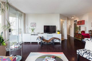 Photo 5: 504 1135 QUAYSIDE DRIVE in New Westminster: Quay Condo for sale : MLS®# R2299314