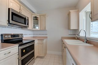 Photo 6: 904 140 E 14TH STREET in North Vancouver: Central Lonsdale Condo for sale : MLS®# R2270647