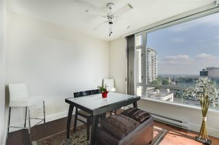 Photo 7: 904 140 E 14TH STREET in North Vancouver: Central Lonsdale Condo for sale : MLS®# R2270647