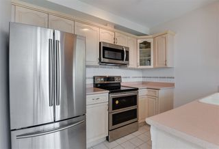 Photo 11: 904 140 E 14TH STREET in North Vancouver: Central Lonsdale Condo for sale : MLS®# R2270647