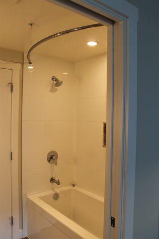 Photo 10: 208 602 COMO LAKE AVENUE in Coquitlam: Coquitlam West Condo for sale : MLS®# R2336045