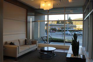 Photo 3: 208 602 COMO LAKE AVENUE in Coquitlam: Coquitlam West Condo for sale : MLS®# R2336045