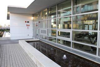 Photo 13: 208 602 COMO LAKE AVENUE in Coquitlam: Coquitlam West Condo for sale : MLS®# R2336045