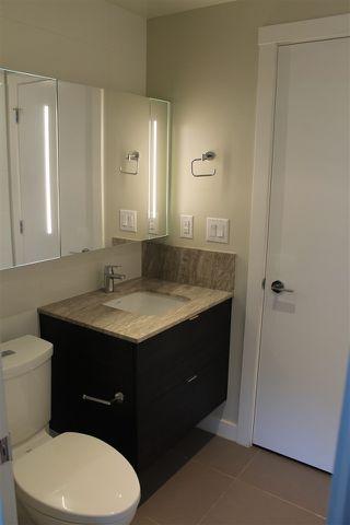 Photo 11: 208 602 COMO LAKE AVENUE in Coquitlam: Coquitlam West Condo for sale : MLS®# R2336045