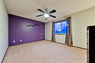Photo 11:  in Calgary: Tuscany House for sale : MLS®# C4252622