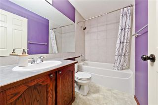 Photo 13:  in Calgary: Tuscany House for sale : MLS®# C4252622