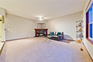 Photo 33:  in Calgary: Tuscany House for sale : MLS®# C4252622