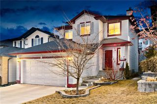 Photo 27:  in Calgary: Tuscany House for sale : MLS®# C4252622
