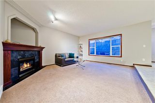 Photo 32:  in Calgary: Tuscany House for sale : MLS®# C4252622