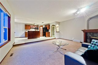 Photo 8:  in Calgary: Tuscany House for sale : MLS®# C4252622
