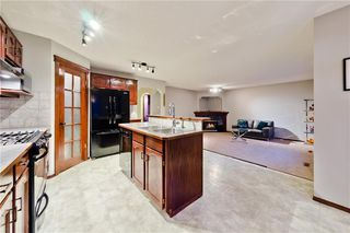 Photo 5:  in Calgary: Tuscany House for sale : MLS®# C4252622