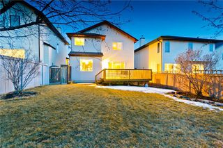 Photo 38:  in Calgary: Tuscany House for sale : MLS®# C4252622