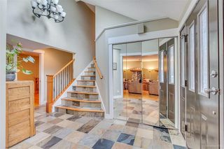 Photo 2: 2984 CHRISTINA PLACE in Coquitlam: Coquitlam East House for sale : MLS®# R2370247