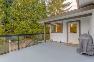 Photo 19: 2984 CHRISTINA PLACE in Coquitlam: Coquitlam East House for sale : MLS®# R2370247