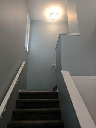 Photo 6: 13008 205 Street in Edmonton: House Duplex for rent