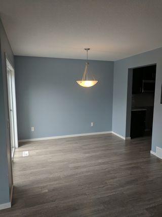 Photo 5: 13008 205 Street in Edmonton: House Duplex for rent