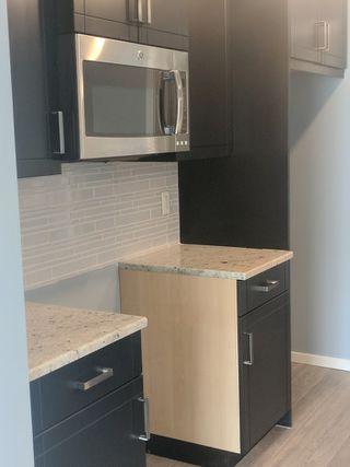Photo 9: 13008 205 Street in Edmonton: House Duplex for rent