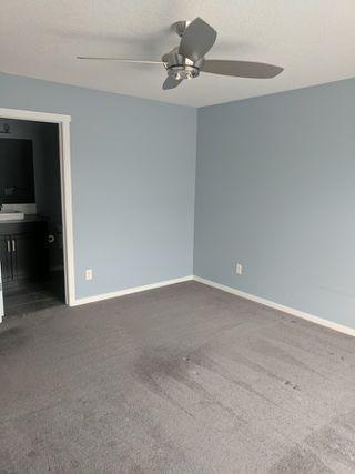 Photo 12: 13008 205 Street in Edmonton: House Duplex for rent