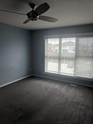 Photo 11: 13008 205 Street in Edmonton: House Duplex for rent