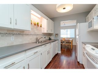 "Photo 10: 116 9507 208 Street in Langley: Walnut Grove Townhouse for sale in ""Yorkson Manor"" : MLS®# R2393330"