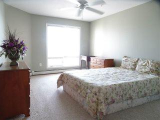 Photo 16: 325 2741 55 Street in Edmonton: Zone 29 Condo for sale : MLS®# E4170860