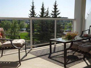 Photo 20: 325 2741 55 Street in Edmonton: Zone 29 Condo for sale : MLS®# E4170860