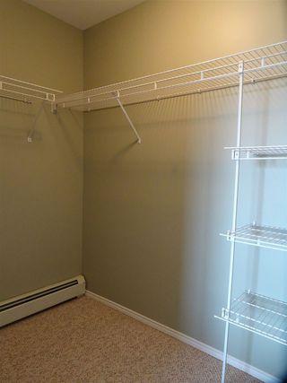 Photo 17: 325 2741 55 Street in Edmonton: Zone 29 Condo for sale : MLS®# E4170860