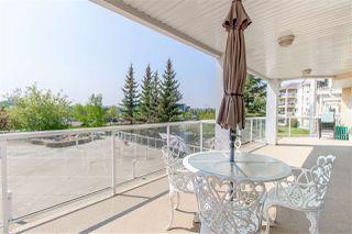 Photo 10: 325 2741 55 Street in Edmonton: Zone 29 Condo for sale : MLS®# E4170860