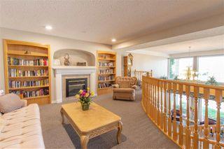 Photo 6: 325 2741 55 Street in Edmonton: Zone 29 Condo for sale : MLS®# E4170860