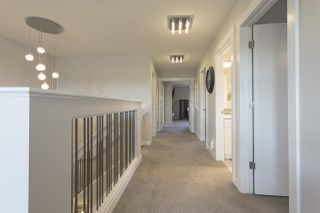Photo 18: 110 Avebury Court: Sherwood Park House for sale : MLS®# E4171658