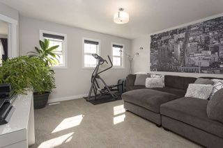 Photo 19: 110 Avebury Court: Sherwood Park House for sale : MLS®# E4171658