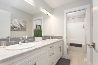 Photo 20: 110 Avebury Court: Sherwood Park House for sale : MLS®# E4171658