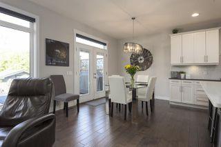 Photo 13: 110 Avebury Court: Sherwood Park House for sale : MLS®# E4171658