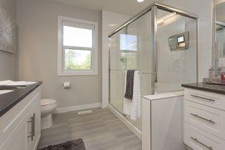 Photo 27: 110 Avebury Court: Sherwood Park House for sale : MLS®# E4171658